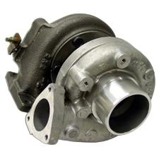 ATP Turbo 240hp Garrett GT2554R Turbo - GRT-TBO-001