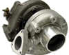 Image of ATP Turbo 240hp Garrett GT2554R Turbo