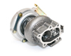 Image of ATP Turbo 400hp Garrett GT2871R Turbo wGT28R HSG