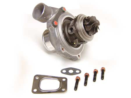 ATP Turbo GT28RS to GT2871R Turbo Upgrade - GRT-TBO-023