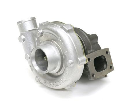 ATP Turbo Dual BB GT3071R-WG .64A/R Turbo - GRT-TBO-025
