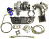 Image of ATP Turbo 400hp Stage 3 GT3071R Turbo Kit Dodge SRT4