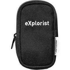 Image of Explorist Carrying Casesmall Non-retail Pkg
