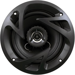 Image of 5.25in Autotek Atx Speakerscoax Speaker 500 W Maxx
