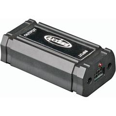Image of 80 Watt Differential Con