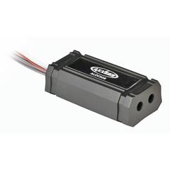 Image of 80 Watt Adjustable Loc