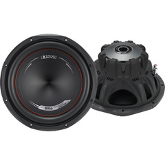 Image of Onyx 12 Dual 4 Ohm Voice Coilsubwoofer