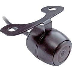 Image of Universal Mount Rear Frontview Camera
