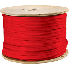 Image of Metra 18awg 500ft Red