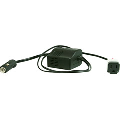 Image of 100 Watt Cable Power Invertereol