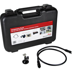 Image of Whistler Inspection Cameraaccessory Pack