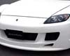 Image of Autoexe RX8 Front Bumper