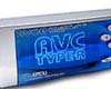 Image of ApexI AVC-R Boost Controller Silver