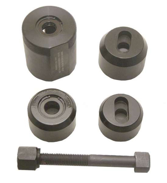 Baum Tools Ball Joint Tool BMW - B334191