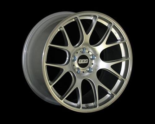 BBS CH-R Wheels 19x10.5 5x120  25mm
