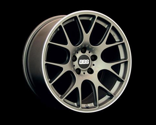 Image of BBS CH-R Wheels 20x8.5 5x112 0mm