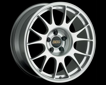 Image of BBS RE Wheels 18x7.5 5x114.3 45mm