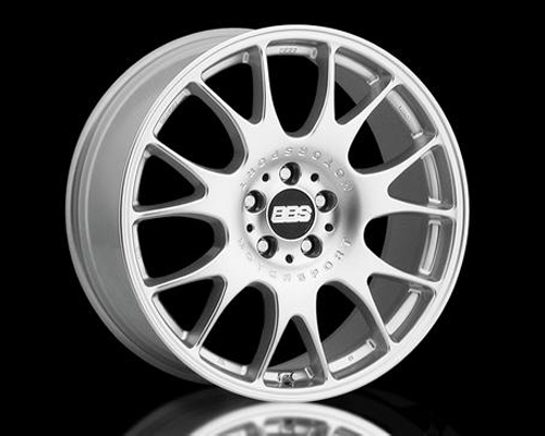 BBS CH Wheel 18x10  5x120 40mm
