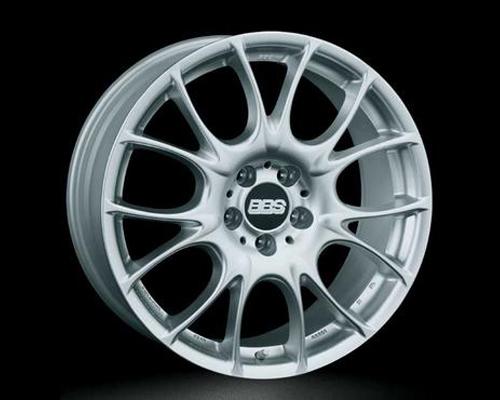 Image of BBS CK Wheel 18x8.5 5x120 5x120 34mm