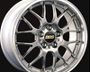 Image of BBS RS-GT Wheel 17x7.5 5x100 35mm
