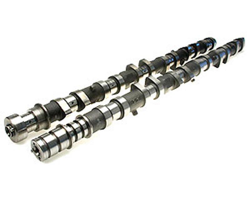 Brian Crower Stage 2 Camshaft Lexus IS300 2JZGE