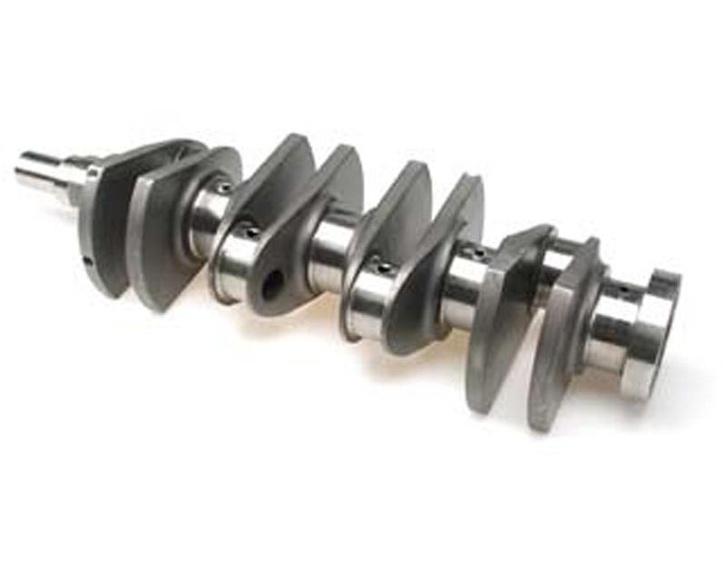 Brian Crower Crankshaft Honda F20C F22C - BC5069