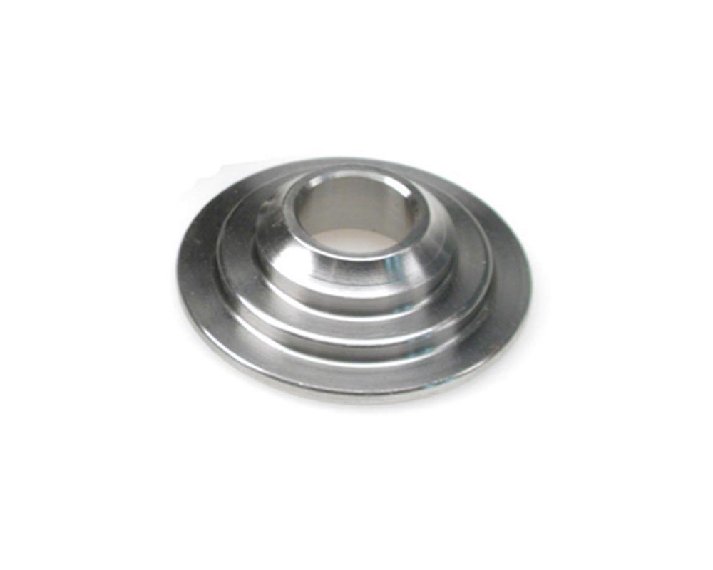 Brian Crower Titanium Retainer Dodge SRT-4 - BC2160