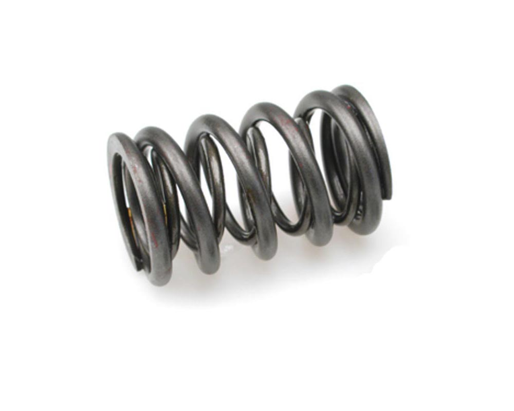 Brian Crower Single Valve Springs Toyota 7MGTE 7MGE - BC1320