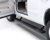 Image of AMP Research Running Boards Cadillac Escalade 02-06