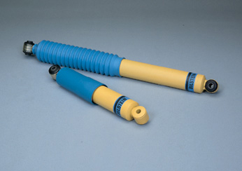 Bilstein Rear Sport Shock VW Golf 99-05