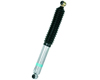 Image of Bilstein Front Heavy Duty Shock Acura CL 97-99