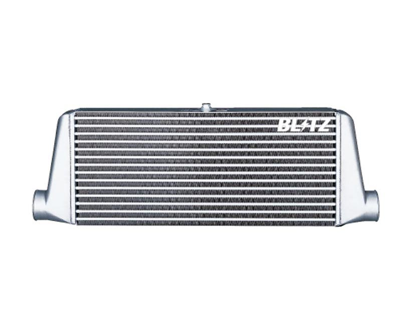 Blitz Front Mount Intercooler Type-R  Nissan 240SX 88-91 - 13012
