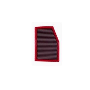 BMC Flat Panel Replacement Filter Porsche Boxster 986 2.5|2.7 HP 204|220|228 97-04 - FB140/01
