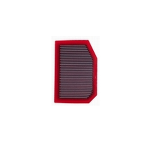 BMC Flat Panel Replacement Filter Porsche 911 993 3.6 Carrera HP 272|285|300 93-97 - FB136/04