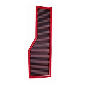 BMC Flat Panel Replacement Filter Porsche 911 997 3.6|3.8 Carrera HP 325|355 05-08 - FB156/01