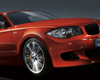 Image of BMW Performance Air Ducts BMW 135i 08-11