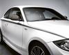 Image of BMW Performance Stripes BMW 1 Series 08-11