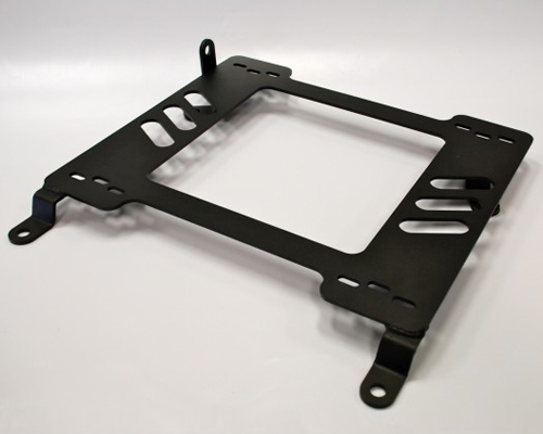 Image of Planted Driver Seat Bracket Acura Integra 90-93