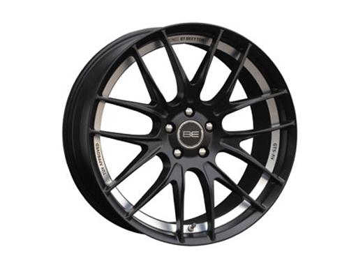 Image of Breyton GTS-AV Wheels 17x8 5x112 45