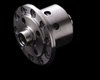 Image of Carbonetic Front 1.5 Way Carbon Limited Slip Differential Honda Accord Euro R H22A 00-04