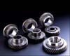 Image of Carbonetic Final Gear Gearset Acura Integra Type-R 94-01