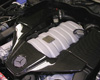 Image of Carbonio Carbon Fiber Air Box Package Mercedes-Benz C63 AMG M156 08-11