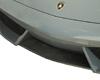 Image of Carbonio Carbon Fiber Front Spoiler Lamborghini Gallardo LP560-4 LP550-2 09-12