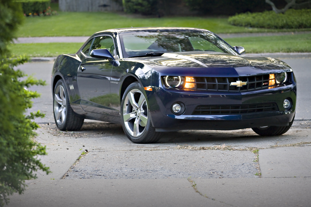 2010 Camaro Rs >> Vr Tuned Ecu Flash Tune Chevrolet Camaro Lt Ls V6 3 6l 312hp