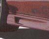Image of Chokets Side Skirt Pair Subaru WRX STI 02-07