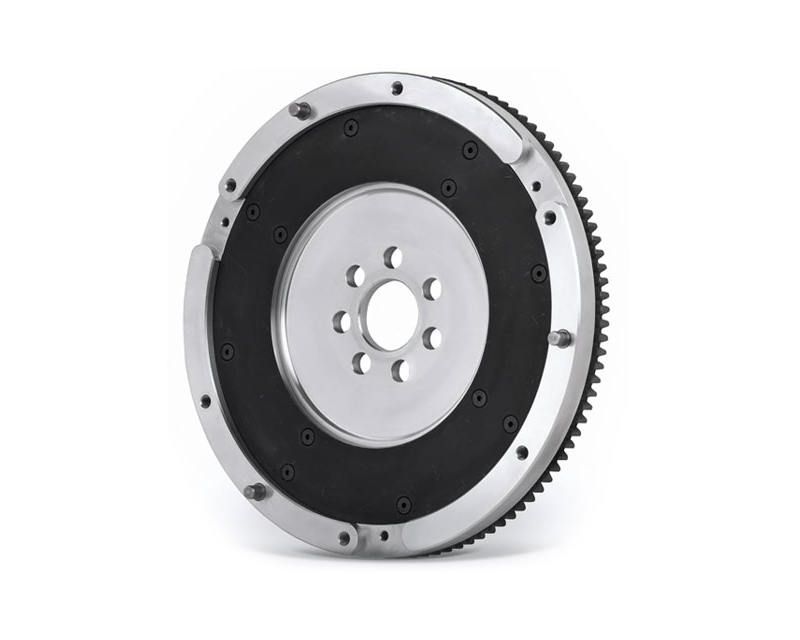 Clutch Masters Aluminum Flywheel 12in 26-Spline Chevrolet Camaro 5.7L LS1 97-02