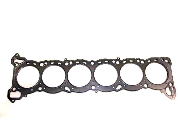 Cometic Steel Head Gasket 87.5mm .086in BMW E46 M3 3.2L 01-05 - C4505-086