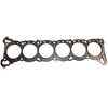 Image of Cometic Steel Head Gasket 87.5mm .030in BMW E46 M3 3.2L 01-05
