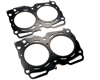 Image of Cosworth 101mm-.78mm Head Gasket Subaru STI EJ257 08-12