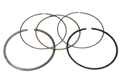 Cosworth 99.5mm Performance Piston Ring Set Subaru WRX STI 2.5L EJ25 04-17 - 20001515